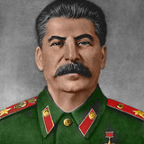 Stalin_color555