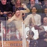 Nude_hockey