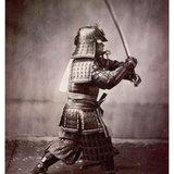 1612800_samurai-brandishing-sword-posters