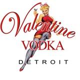 Valentine-vodka-