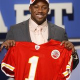 63098_nfl_draft_football