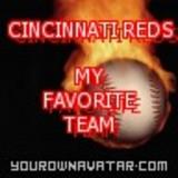 Yourownavatar.com_4325_cincinnati_reds__my_favorite_team