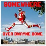 Dwayne_bowe
