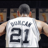 Duncan_4banners