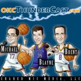 Thundercast-logo