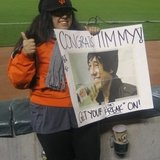 Timmy_sign_and_me