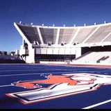 Boise_state_stadium_field_closeup