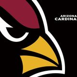 Arizona-cardinals-nfl-team-logo