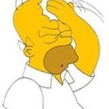 Homer_simpsons_head_3