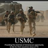 Usmc_motivational
