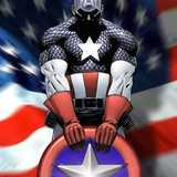 Captain-america-movie-wallpaper