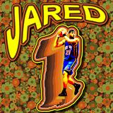 Jared_jeffries_propaganda_copy