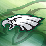 Philadelphia_eagles-7653