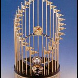 World_series_trophy