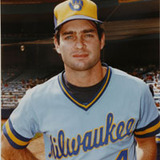 1987-baseball-season-1
