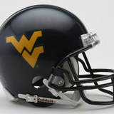 West-virginia-mountaineers-replica-mini-helmet-3349361
