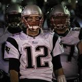 Brady_lead