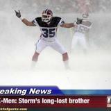Storm_bills