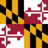 Maryland_state_flag