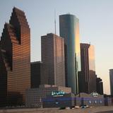 Houston2-big