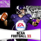 Ncaa_football_2011_dan_persa