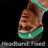 The_headband_is_right_side_up_now