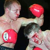Hatton_vs_thaxton