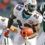 Ronnie_brown