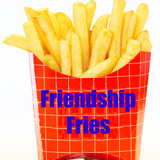 Friendship_fries