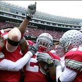 Ohio-state-sportsmedia