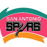 Fiesta_spurs_logo