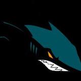 Sharkvatar
