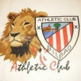 N_athletic_club_de_bilbao_fondos-13160