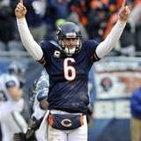 Cutler_to_the_sky