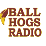 Ball_hogs_text_copy