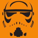 Bengals_stormtrooper