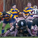 Rugby_split