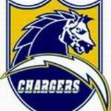 Chargers_logo