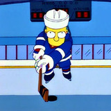 Simpsonshockey