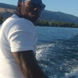 Dontay_moch_blog_profile_picture