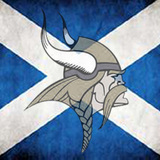 Scottish_viking
