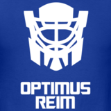 Optimus-reim_design