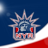 Nhl_new_york_rangers_1