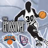 The_crossover_logo