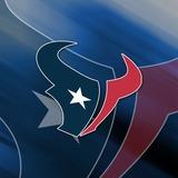 Houston_texans