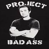 Project_badass