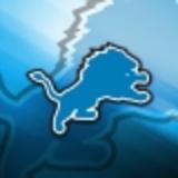 Detroit_lions_avatar_80191