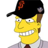 New_hat