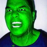 Me_hulk