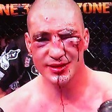 Diego-sanchez-face